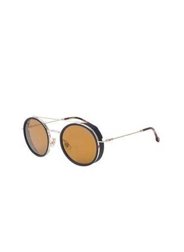 Carrera Güneş Gözlüğü Kahve